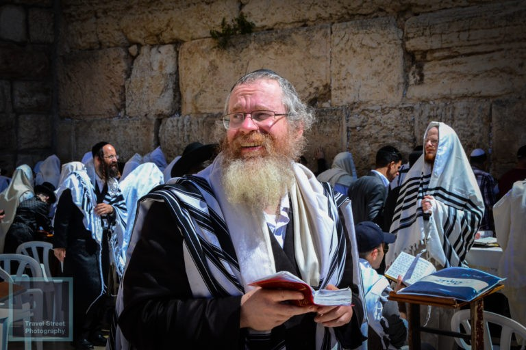 travel street photography western wall jerusalem israel people